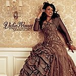 Vickie Winans Woman To Woman: Songs Of Life
