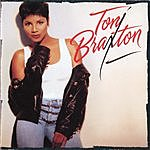Cover Art: Toni Braxton