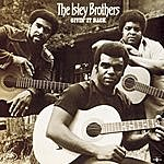 The Isley Brothers Givin' It Back