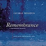 George Winston Remembrance--A Memorial Benefit