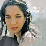Chantal Kreviazuk Colour Moving And Still