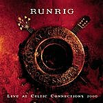 Runrig Live At Celtic Connections (Limited Edition)