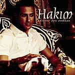 Hakim Entre dos orillas