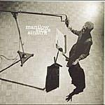 Barry Manilow Manilow Sings Sinatra