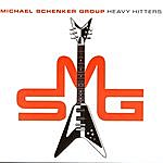 Michael Schenker Group Heavy Hitters