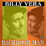 Billy Vera Backdoor Man