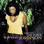Syleena Johnson Chapter 2: The Voice