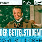 """Robert Stolz Millöcker: Der Bettelstudent (excerpts) - """"Operetta Highlights"""""""
