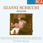 Giuseppe Patanè Puccini: Gianni Schicchi