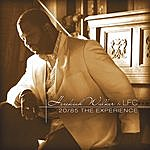 Hezekiah Walker & The Love Fellowship Crusade Choir 20/85 The Experience