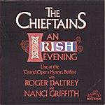 The Chieftains An Irish Evening