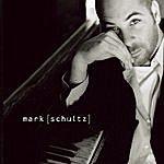 Mark Schultz Mark Schultz