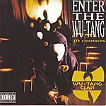 Wu-Tang Clan Enter The Wu-Tang (Parental Advisory)