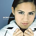 Rachael Lampa Live For You