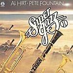 Al Hirt Super Jazz 1