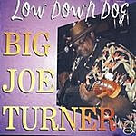 Big Joe Turner Low Down Dog