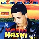 Cheb Hasni Album No. 3