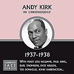 Andy Kirk Complete Jazz Series 1937 - 1938