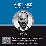 Andy Kirk Complete Jazz Series 1938