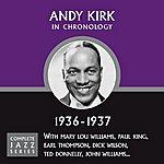 Andy Kirk Complete Jazz Series 1936 - 1937