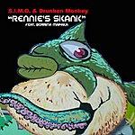 Simo Rennie's Skank
