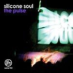 Silicone Soul The Pulse