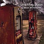 Jesse Winchester Love Filling Station