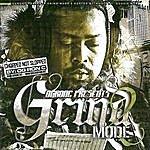 OG Ron C Grind Mode Vol. 2 (Parental Advisory)