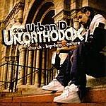 Urban D. Un.orthodox