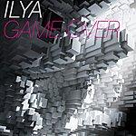 ILYA Game Over