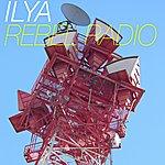ILYA Rebel Radio