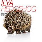 ILYA Hedgehog