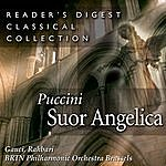Giacomo Puccini Puccini: Suor Angelica