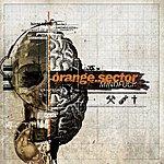 Orange Sector MindFuck