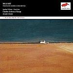 Jonathan Williams Mozart: Horn Concertos
