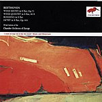 Chamber Orchestra Of Europe Beethoven: Music For Wind