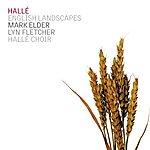 Hallé Orchestra English Landscapes