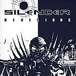 Silencer Divisions