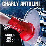 Charly Antolini Knock Out 2000