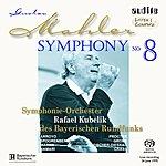 Martina Arroyo Gustav Mahler: Symphony No. 8