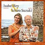 Ichiro Suzuki Natsu No Omoide