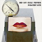 Red Hot Chili Peppers Greatest Hits