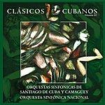 Varios Clásicos Cubanos  Vol. III
