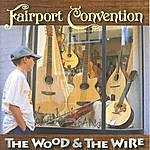Fairport Convention The Wood And The Wire