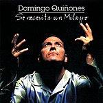 Domingo Quinones Se Necesita Un Milagro