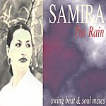 Samira The Rain