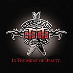 Michael Schenker Group In The Midst Of Beauty