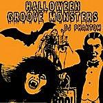 DJ Phantom Halloween Groove Monsters