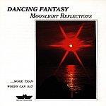 Dancing Fantasy Moonlight Reflections