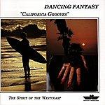 Dancing Fantasy California Grooves